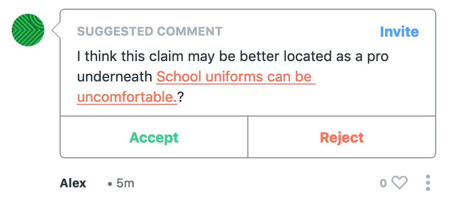 Suggested_Comment.png